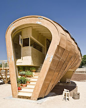 Sasik Amazing Houses