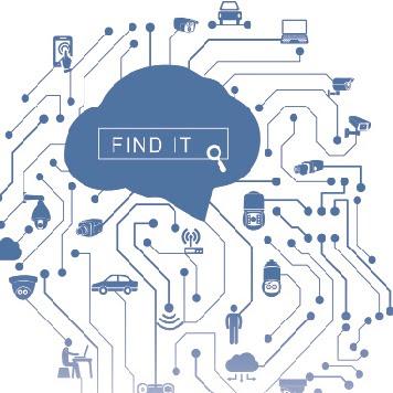 AI, Big Data, Deep Learning, Machine Learning