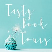 http://www.tastybooktours.com/