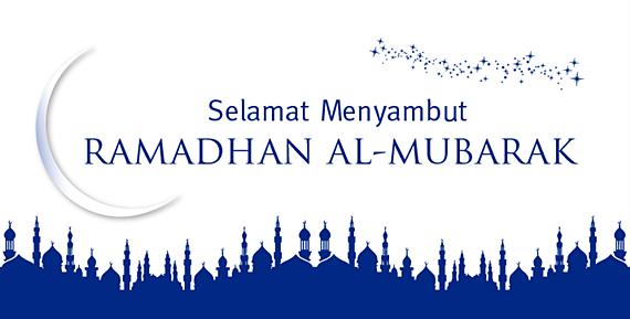 ucapan selamat menyambut bulan ramadhan, ucapan menyambut bulan ramadhan terbaru, persiapan menyambut bulan ramadhan, doa menyambut bulan ramadhan, cara menyambut bulan ramadhan, kata kata menyambut bulan ramadhan lucu, khutbah menyambut bulan ramadhan, pidato menyambut bulan ramadhan, pantun menyambut bulan ramadhan