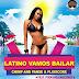 Chimp & Panse & FlixxCore - Latino Vamos A Bailar (Marq Aurel & Rayman Rave Remix)