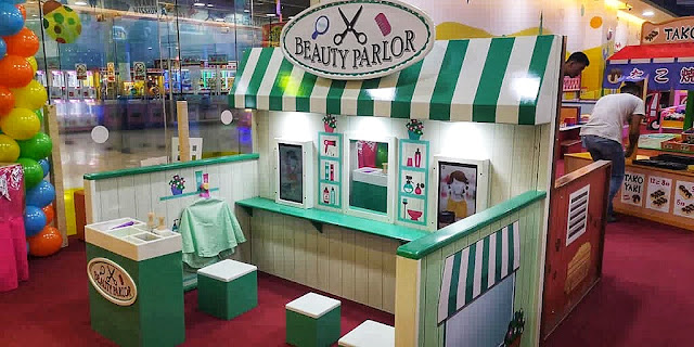 sm-city-masinag-kidzoona-beauty-salon