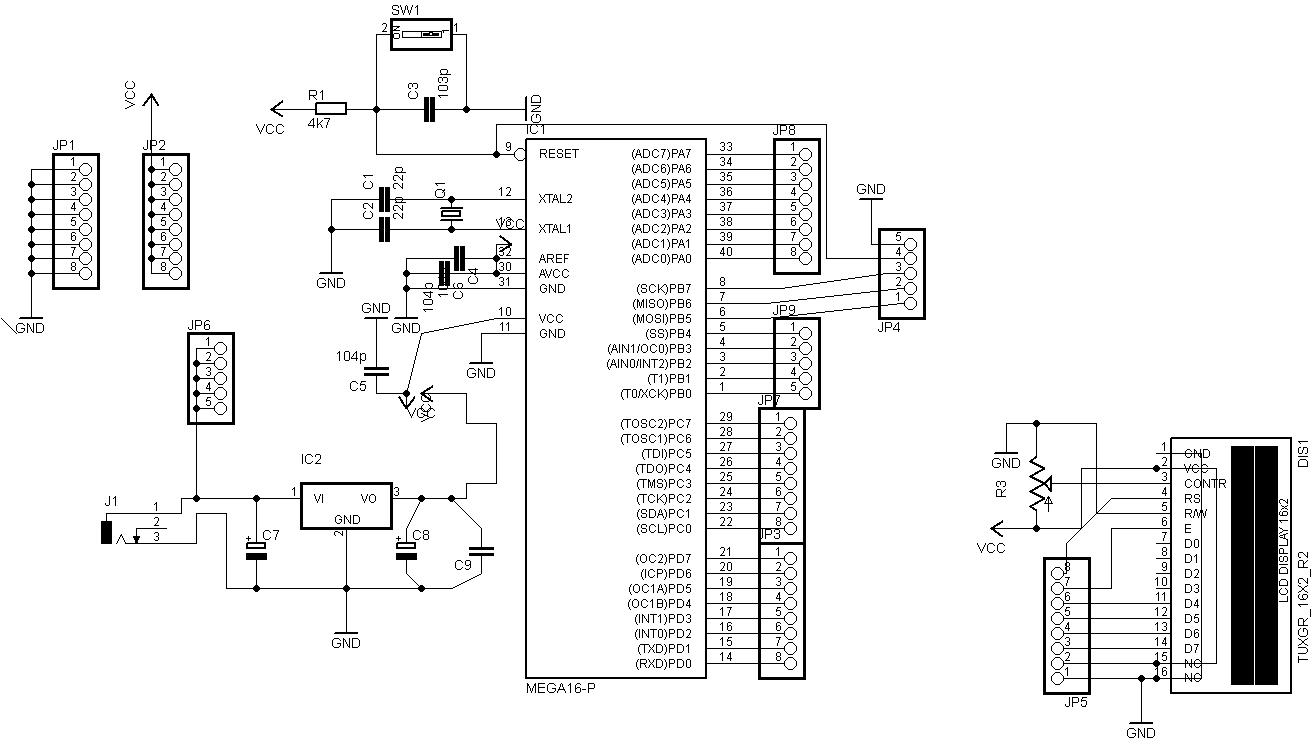 Zmpt101b Datasheet