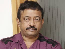 Ram Gopal Varma Family Wife Son Daughter Father Mother Age Height Biography Profile Wedding Photos