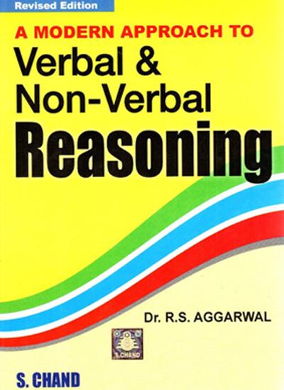 rs aggarwal math book in hindi pdf free
