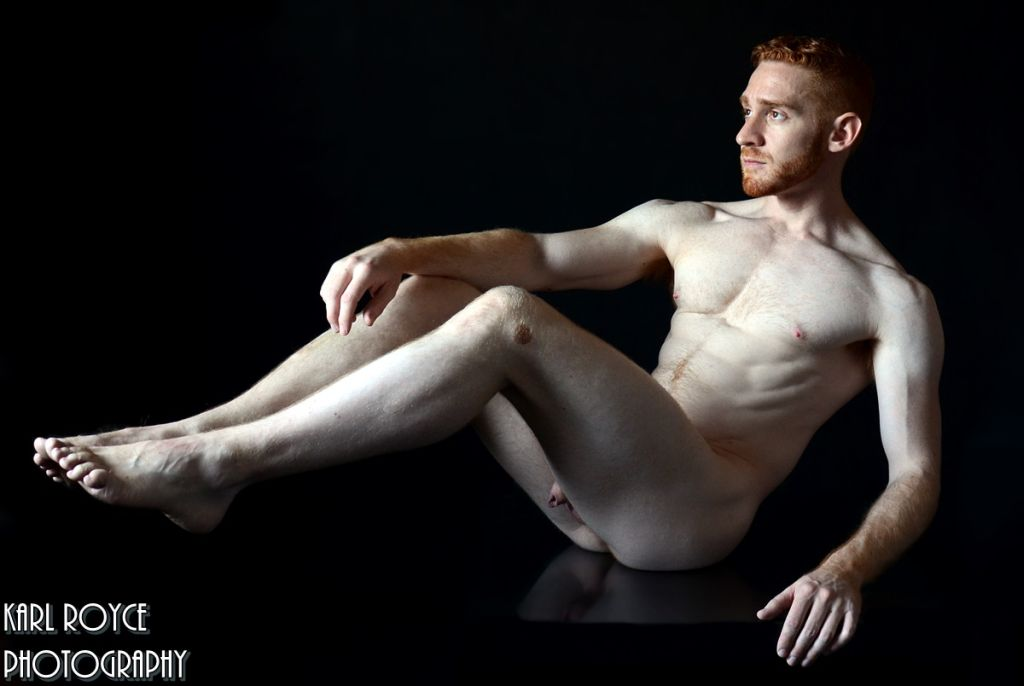 steven-brand-naked-pics