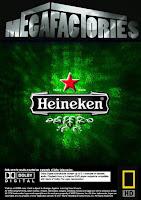 megafabricas-cerveza-heineken