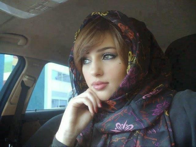 حياة للزواج - شات عربى   دردشة عربية مجانةي بدون تسجيل