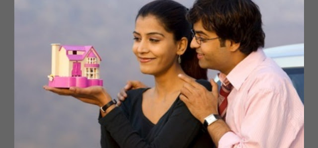 Buying New House? Your Wife Can No Longer Help You To Save Tax – This Is What Changed, Tax benefits waived off only if new property is in taxpayer's name. Online Sale Of Medicines Banned Across India – A Big Blow To Ecommerce In India? As per Delhi HC, sale of online medicines is harmful for all Indians.