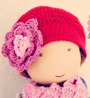 http://translate.googleusercontent.com/translate_c?depth=1&hl=es&rurl=translate.google.es&sl=de&tl=es&u=http://kardiomuffelchen.com/crochet/berry-flower-beret-crochet-pattern/&usg=ALkJrhjwl3E1zgFWwMJh5dHeB_B2xdc-4g