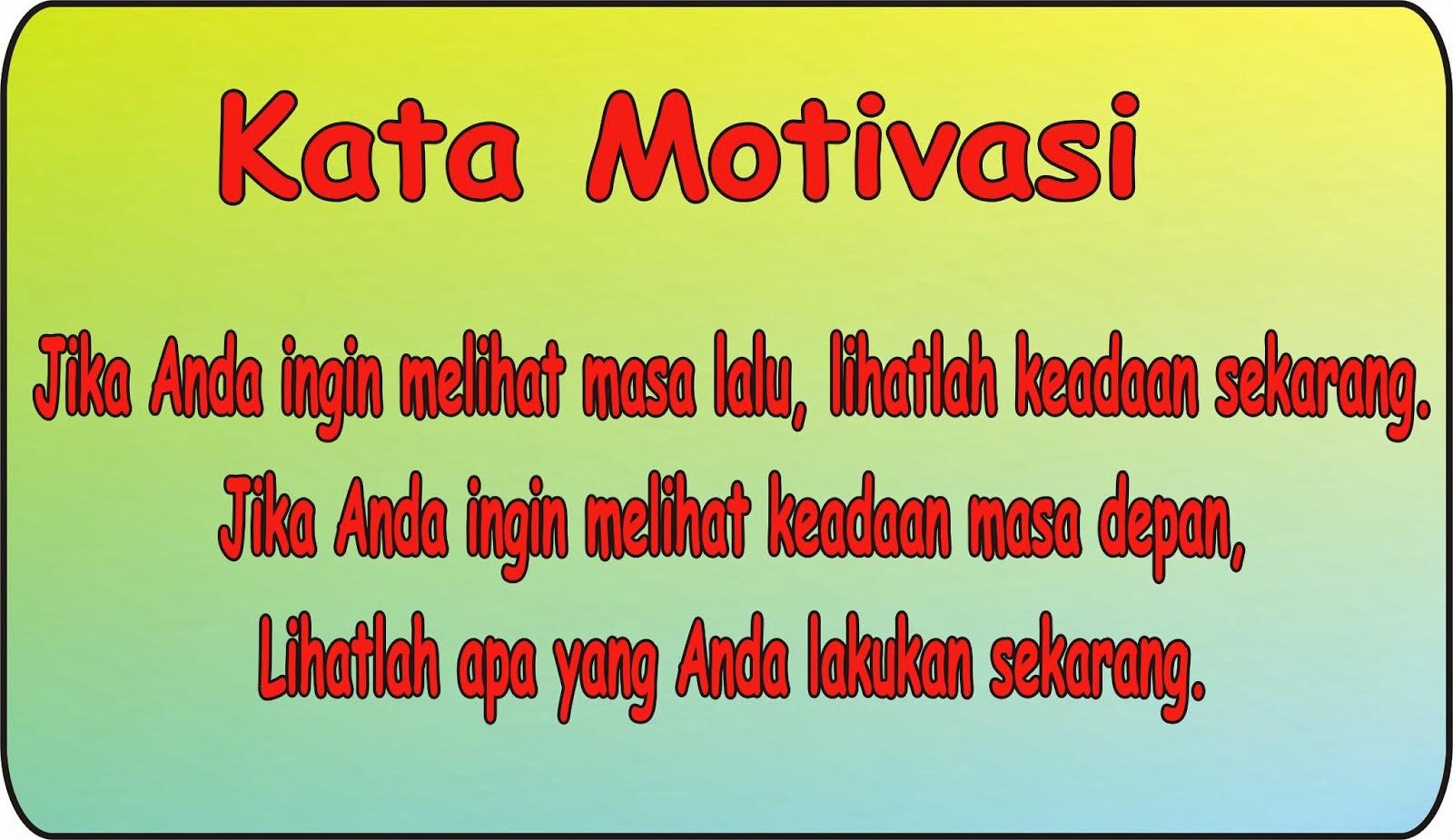 Kata Kata Mutiara Islami Dan Motivasinya Kata Kata Mutiara Islami