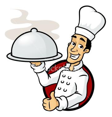 Download 6500  Gambar Animasi Bergerak Chef HD Paling Keren