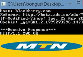MTN-want-to-block-simple-server-tweak-on-pc