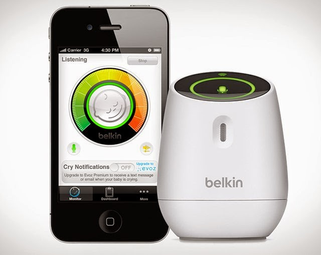 WeMo Enabled Smart Gadgets (11) 10