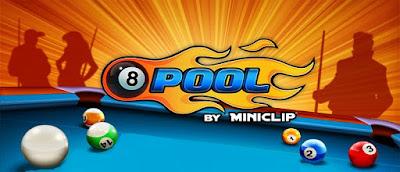 تنزيل لعبه بلياردو 8 Ball Pool v4.2.0 مهكره سهم طويل آخر إصدار 2019