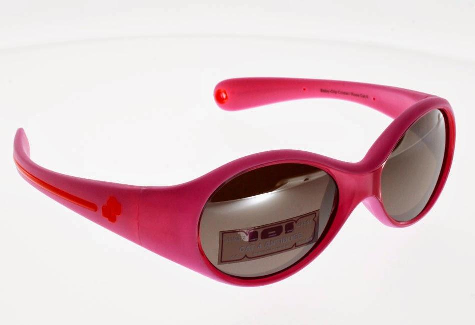 BABY CLIP   Demetz crée une lunette évolutive pour votre bébé   Le ... d53c6a7542bc
