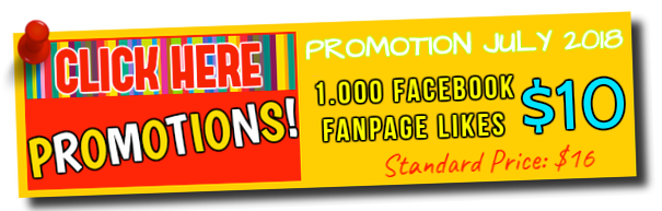 FastFaceLikes Increase Facebook Likes and Social Media Followers Promotions