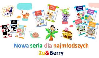 http://mamadoszescianu.blogspot.com/2018/08/gry-i-zabawy-edukacyjnych-dla.html