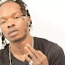 Naira Marley's Management releases official statement