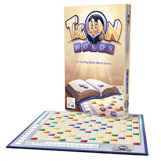 http://www.ministryideaz.com/Crossword-Bible-board-game-p/tag.htm