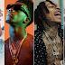 "Dice Soho libera novo projeto ""You Could Have"" com Desiigner, Wiz Khalifa, Ty Dolla $ign e +"
