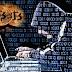 Poliția Imigrațională și Vamală a Statelor Unite: bitcoin-plățile în Darknet sunt create pentru infractori