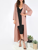 www.shein.com/Brown-Long-Sleeve-Lapel-Cardigan-Long-Outerwear-p-283438-cat-1735.html?aff_id=2046