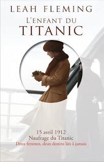 https://lacaverneauxlivresdelaety.blogspot.fr/2017/06/lenfant-du-titanic-de-leah-fleming.html