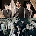 Ranking de singles: Arashi e THE RAMPAGE from EXILE TRIBE no topo da ORICON!