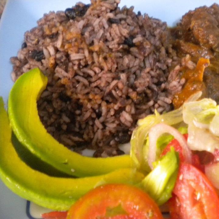 Recetas dominicanas faciles y rapidas for Rectas de cocina faciles
