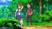 Pokemon 2019 Capítulo 6 Sub Español HD