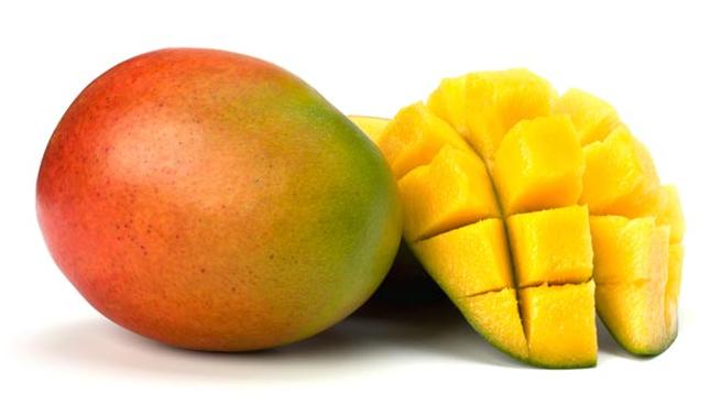 http://www.newhealthadvisor.com/images/1HT05359/mango.jpg