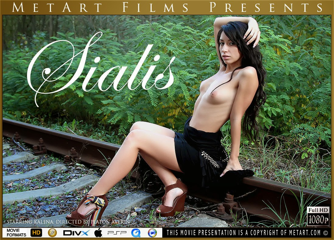 Rsswerie 2014-06-08 Kalena - Sialis (HD Movie) 07110