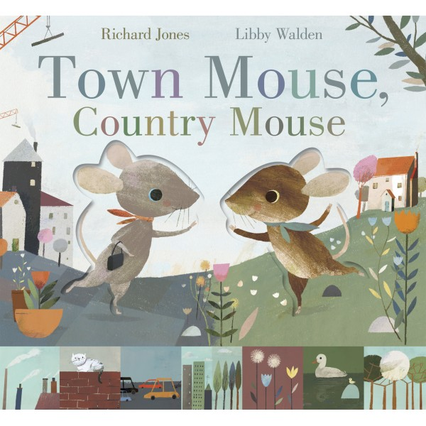 town-mouse-country-mouse