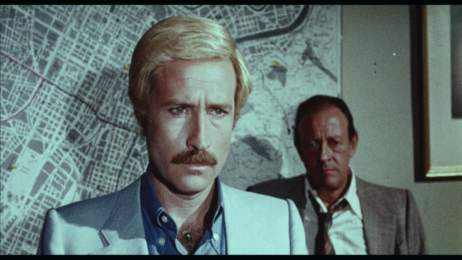 Unpopped Cinema: EXPLOSIVE EUROCRIME DOUBLE FEATURE - BLU-RAY REVIEW