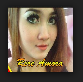 lagu Rere Amora full album