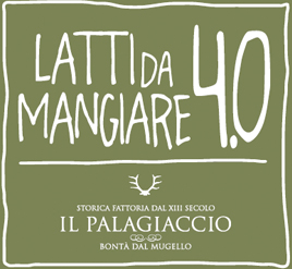http://www.lattidamangiare.it/ricette2018.php