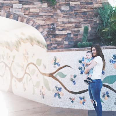 Let's Talk Motherhood - On Raising Confident Children