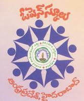 APOSS Logo