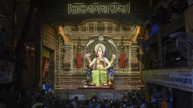 lalbaugcha-raja-2017-first-look-photos