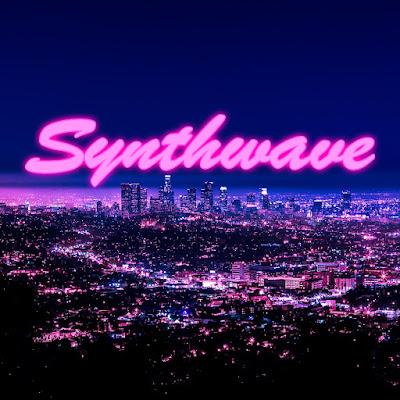 synthwave orgullogamer