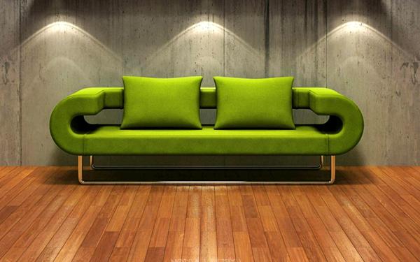 Model Kursi Sofa Minimalis Terbaru Untuk Santai di Ruang Keluarga - Kursi Sofa Minimalis Sederhana