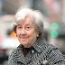 """Ruth Weiss: """"Culpar a los judíos por el sufrimiento palestino es antisemitismo"""""""
