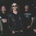 Overkill anuncia nuevo disco de estudio