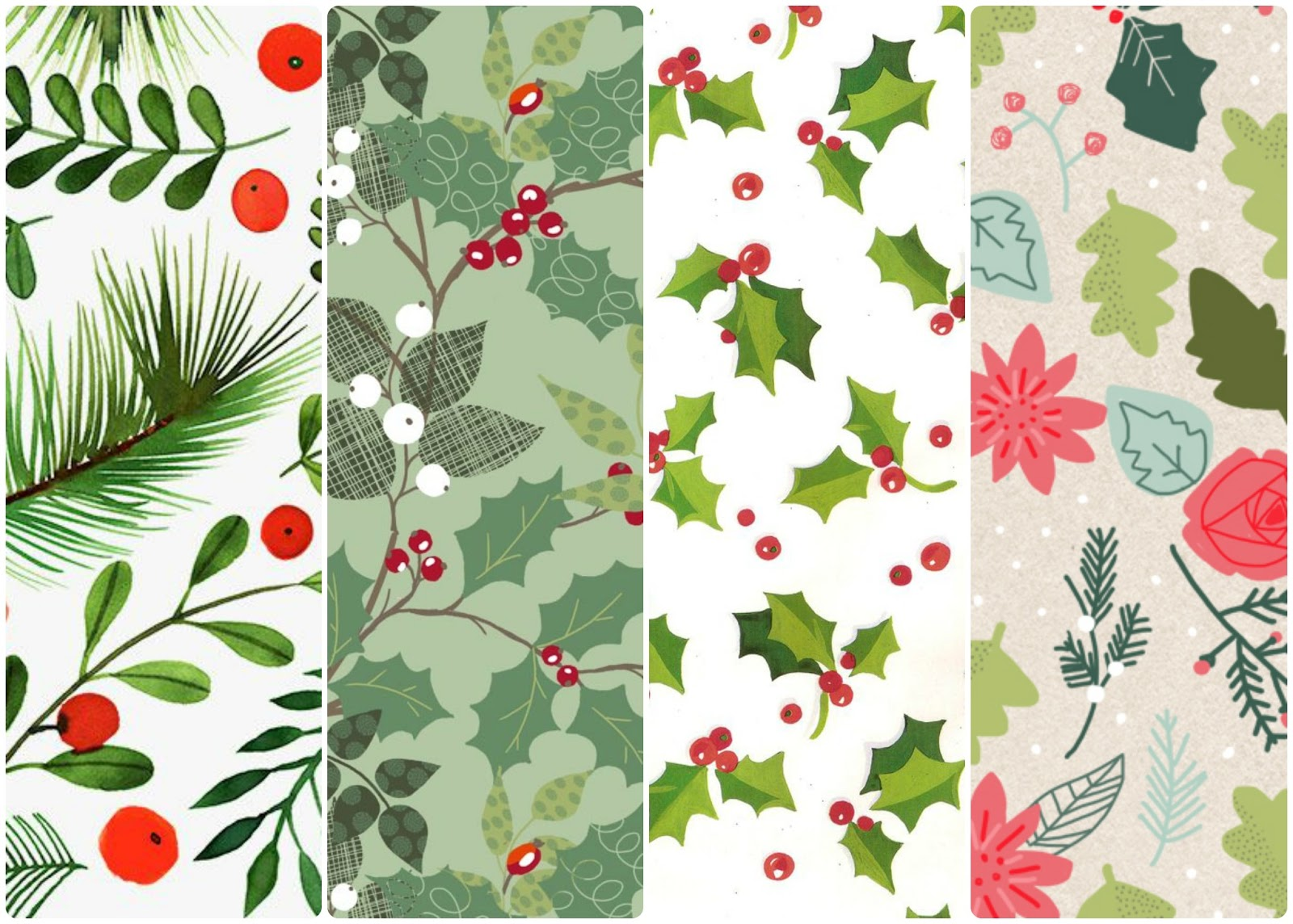 Fondos Para Pantallas De Grinch Para Navidad: Imagenes Para Fondo De Pantalla De Navidad
