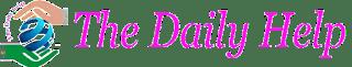 Daily E-token Time For Indian Visa