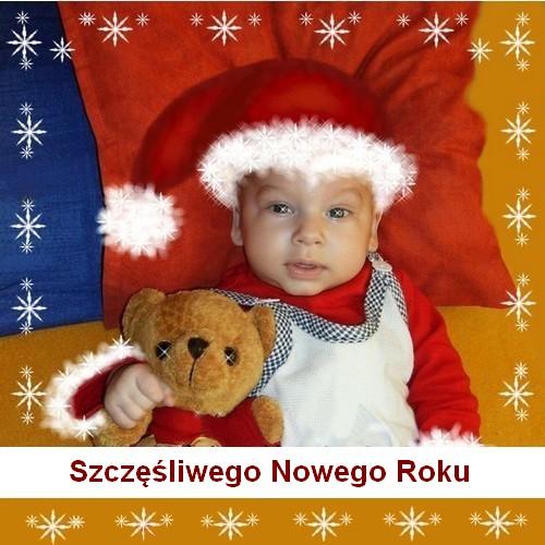 Uwaga Koleżanki i Koledzy! Obywatelki i Obywatele! Dziecko czeka na pomoc!