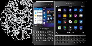 Etisalat blackberry plans
