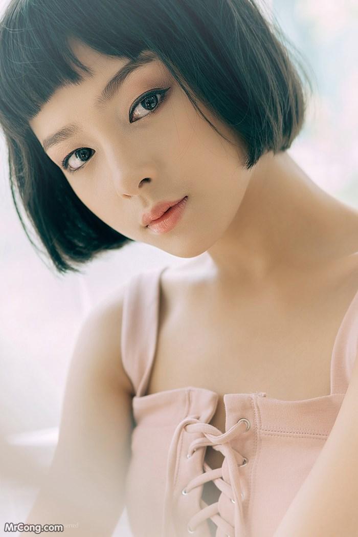 Image Girl-xinh-sexy-Thai-Lan-Phan-17-MrCong.com-0030 in post Những cô gái Thái Lan xinh đẹp và gợi cảm – Phần 17 (1129 ảnh)