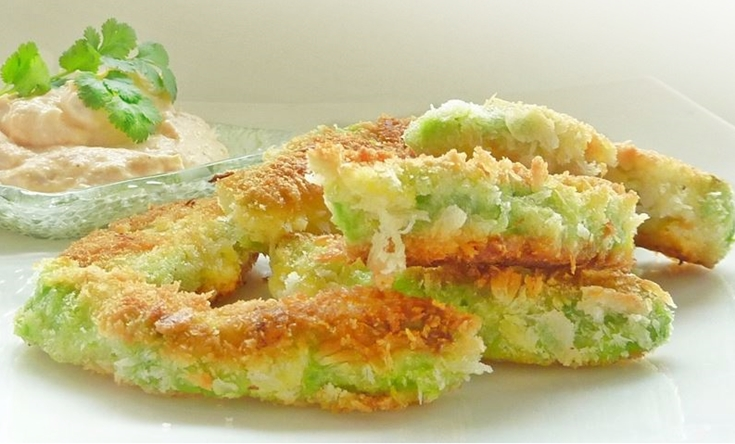 panko-crusted-avocado-suzy-bowler